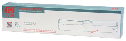 PR-DPK300色带