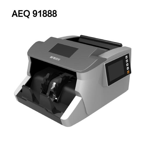 AEQ91888