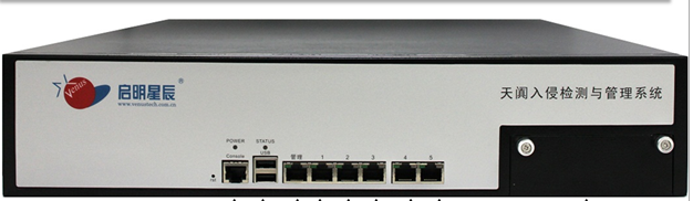 NT3000-C-HD