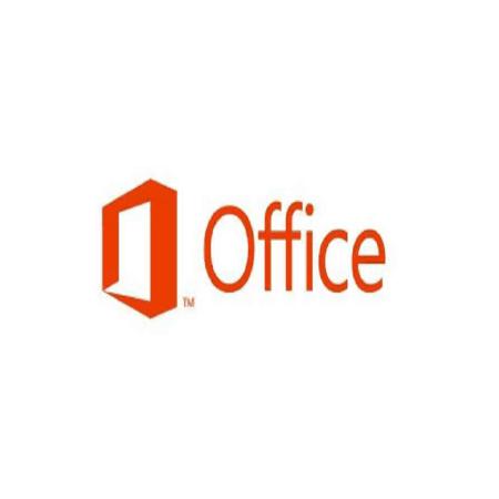 微软(Microsoft)  Office 2016