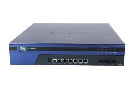 VPN-1000-E640
