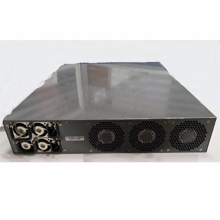 NSAE12000G-NL