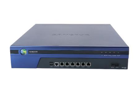 VPN-1000-E620