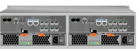 DS800-G30H(64G缓存)