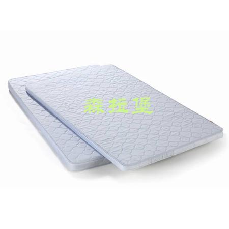 CL-12床垫