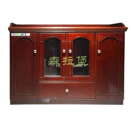 GL-38茶水柜