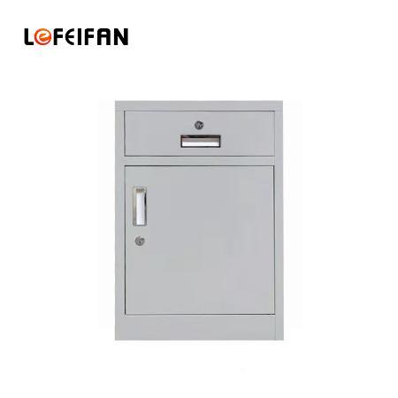 LF-G154文件矮柜