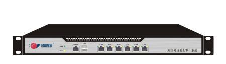 IBM-50018