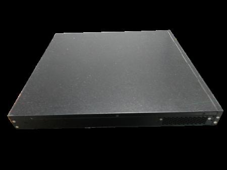 TIPTOP V2.0-HN-Q15