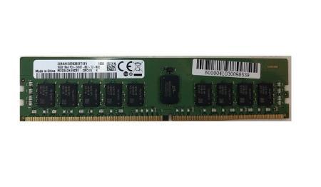 16GB DDR4 内存