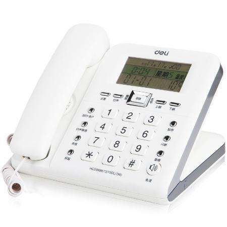 790电话机