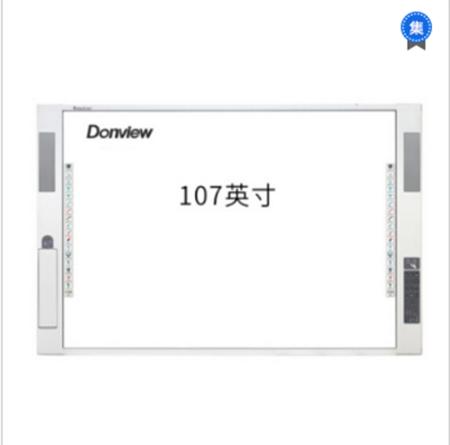 DI-107IWD-ZH03P