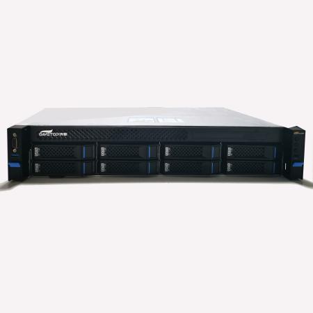 DX2000-10T