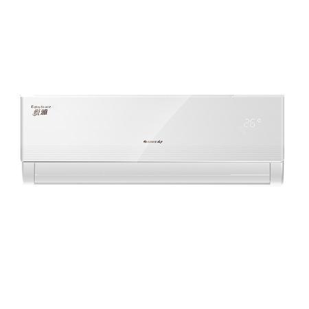 Gree/格力悦雅KFR-26GW/(26592)FNDa-A2 大1匹冷暖变频空调
