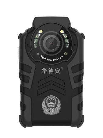DSJ-HDAK1A1(超长续航、北斗+GPS 双模定位  128G)