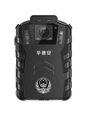 DSJ-HDAS2A1(北斗+GPS双模定位、超强防护  32G)