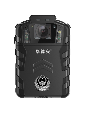 DSJ-HDAS2A1(北斗+GPS双模定位、超强防护 64G)