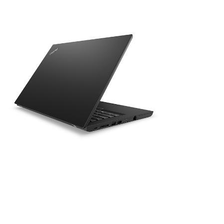 ThinkPad L490-231(i7/8G/512G/独显)