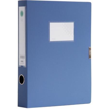 得力5622档案盒