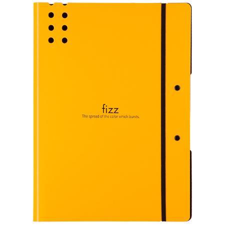 FZ006382