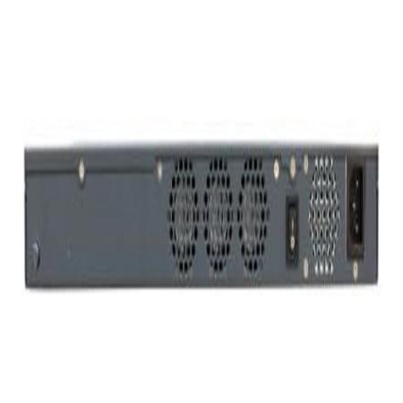 网络入侵防护系统V5.6 绿盟NIPSNX3-CH1350