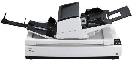 P3740C(fi-7700)