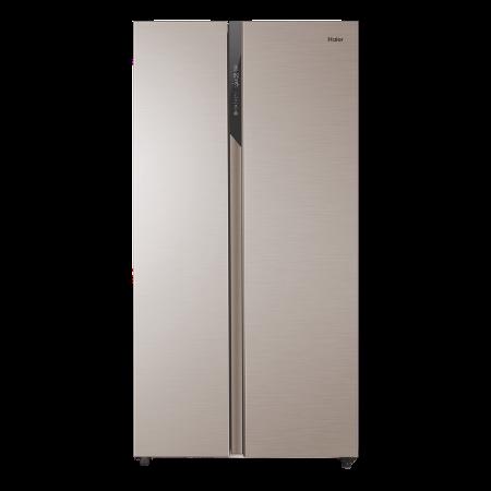 BCD-536WDEB